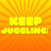 Keep Juggling