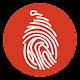 Lankawe Seller App Download for PC Windows 10/8/7