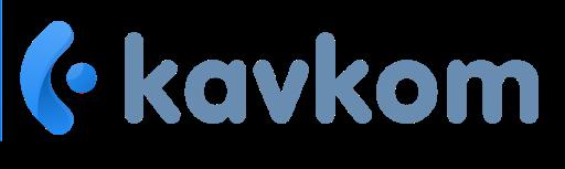 kavkom-logo