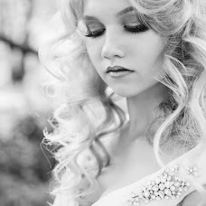 Wedding photographer Tatyana Prus (Prus1988). Photo of 11.09.2016