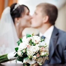 Wedding photographer Oleg Bacala (OlegBatsala). Photo of 05.02.2013