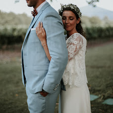 Wedding photographer Soul Pics (pics). Photo of 25.05.2018