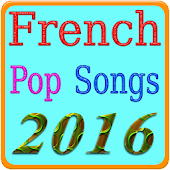 French Pop Songs