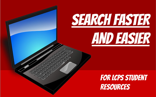 LCPS SearchAssist