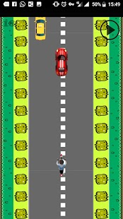 Car and Moto racing - náhled