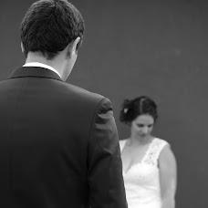 Wedding photographer Tiago Rebelo (tiagorebelo). Photo of 28.06.2016
