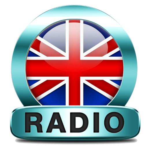 App Insights: LBC 97 3 FM ONLINE FREE APP RADIO | Apptopia