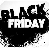 Black Friday 3D