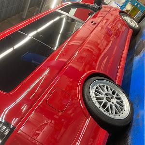 ステップワゴン RF7 24T H17のカスタム事例画像 meganeさんの2020年10月23日01:34の投稿
