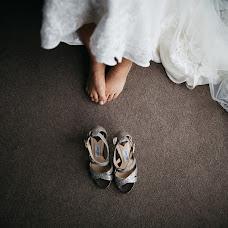 Wedding photographer Timur Lindt (TimurLindt). Photo of 05.10.2017