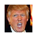 Dildify Trump