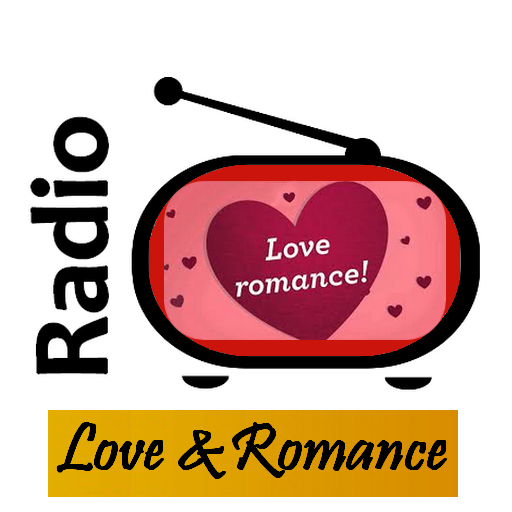 Baixar Love and Romance music Radio para Android