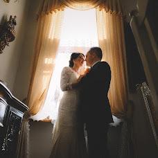 Wedding photographer Andrey Ionkin (AndreyStudio). Photo of 29.03.2016