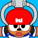 ClawLand icon