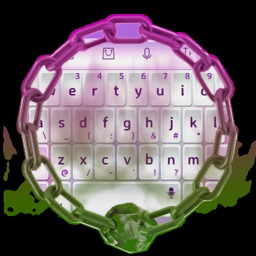 个人化のスター有袋類 TouchPal LOGO-記事Game