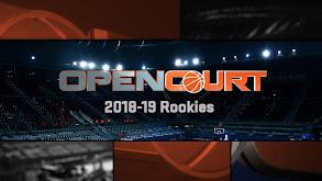 2018-19 Rookies thumbnail