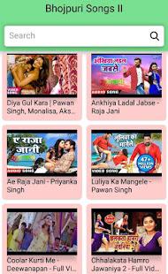 Bollywood Songs - 10000 Songs - Hindi Songs for PC-Windows 7,8,10 and Mac apk screenshot 6