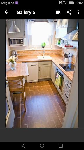 Kitchen Remodel screenshot 4