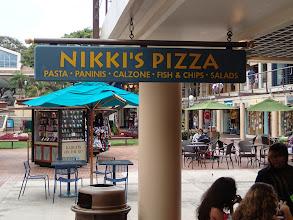 Photo: For Nikki!