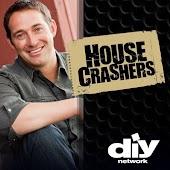 House Crashers