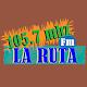 FM La Ruta - Jovita, Cordoba Download on Windows