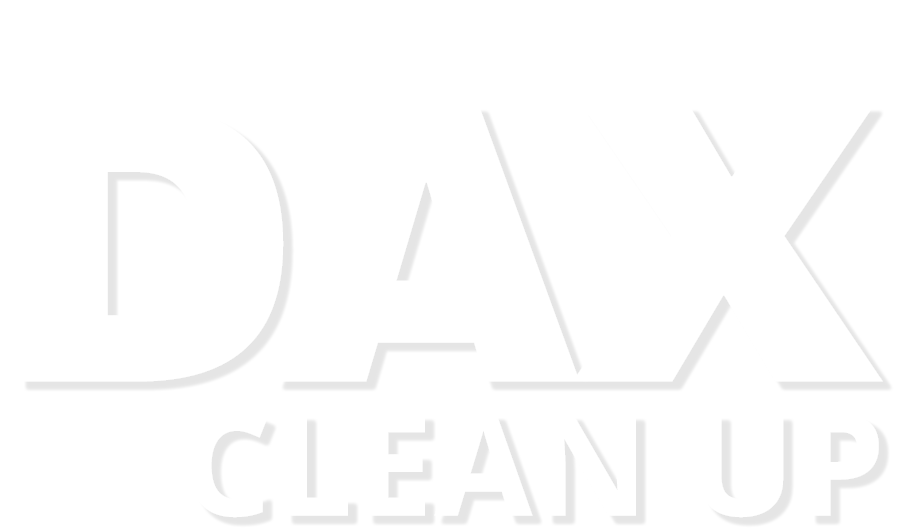 Enterprise DNA DAX Clean Up