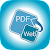 Convert web to PDF file APK for Gaming PC/PS3/PS4 Smart TV