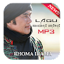 Lagu Dangdut Rhoma Irama Mp3