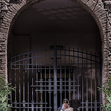 Wedding photographer Andrea Giordano (andreagiordano). Photo of 08.09.2014