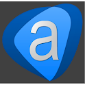 AppManager icon