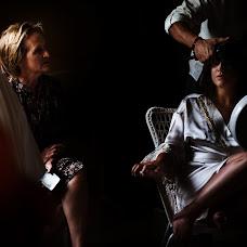 Wedding photographer Edoardo Morina (morina). Photo of 16.07.2018