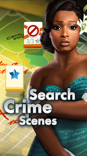 Agent Alice screenshot 3