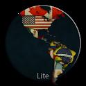 Age of Civilizations Americas Lite icon