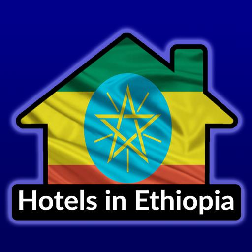 Hotels in Ethiopia - Addis Ababa Hotels