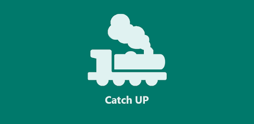 Catch Up Portugal Trains Apps On Google Play
