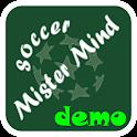 Mistermind demo icon