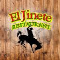 El Jinete Mexican Restaurant icon