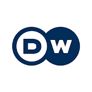 App DW - Breaking World News APK for Windows Phone