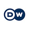 DW - Breaking World News icon