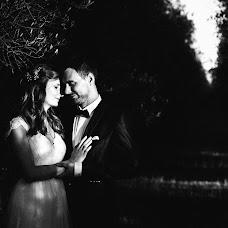 Fotografo di matrimoni Guglielmo Meucci (guglielmomeucci). Foto del 23.07.2017