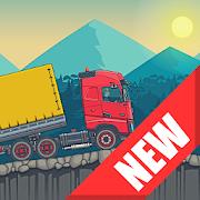 Best Trucker 2 1.05 MOD APK