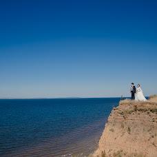 Wedding photographer Yuliya Yarysheva (Julia-Yarysheva). Photo of 31.08.2017