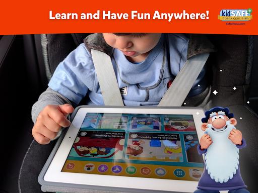 免費下載媒體與影片APP|Kidjo - The Kid Safe Video App app開箱文|APP開箱王
