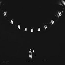 Свадебный фотограф Пётр Губанов (WatashiWa). Фотография от 17.07.2016