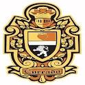 Corrado's icon