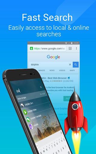 C Launcher: Themes, Wallpapers, DIY, Smart, Clean screenshot 6