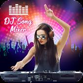 Tải Game DJ Song Mixer