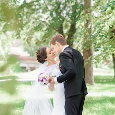 Wedding photographer Irina Selickaya (Selitskaja). Photo of 21.03.2017