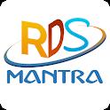 Mantra RD Service icon
