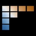 Kainy.Legacy (Server Edition) icon